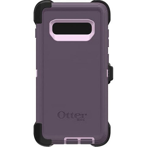 Otterbox Galaxy S10 Case Defender (ORIGINAL)