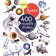 Eyelike Space: 400 Reusable Stickers