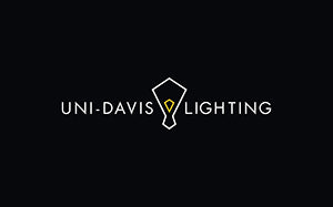 Uni-Davis Lighting