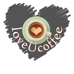 loveUcoffee