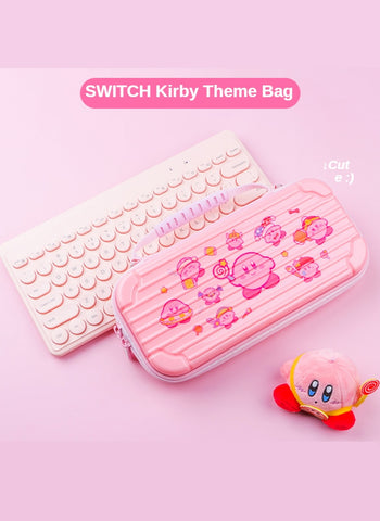 For Nintend Switch Storage Bag