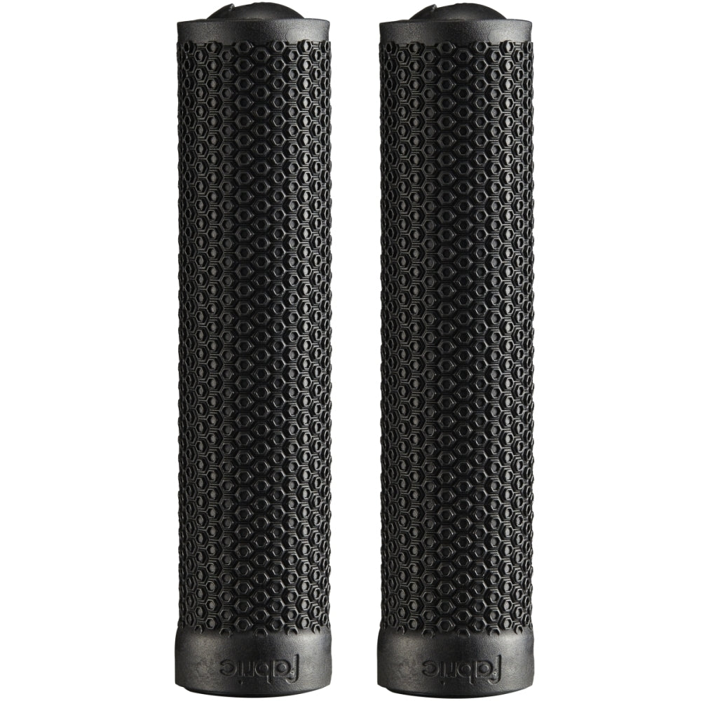Fabric All Mountain Grips