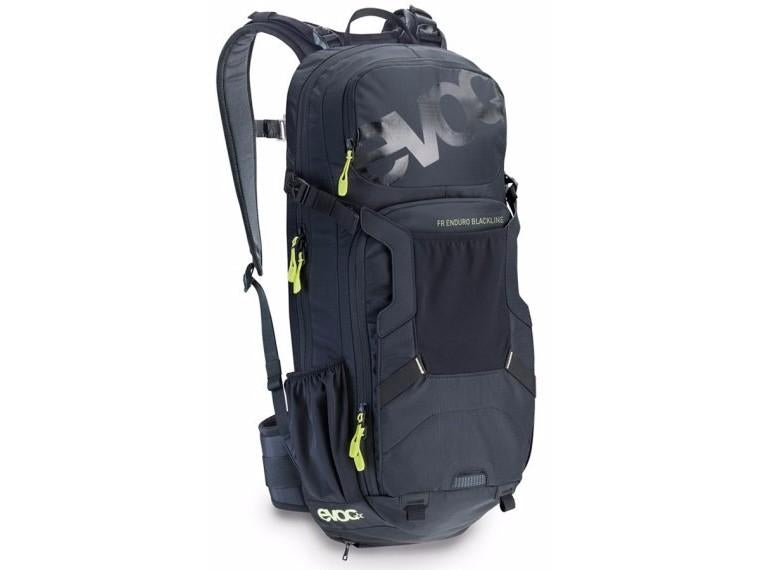 Evoc FR Enduro Blackline Backpack
