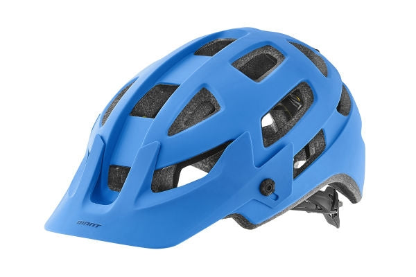 Giant Rail SX MIPS Trail Helmet