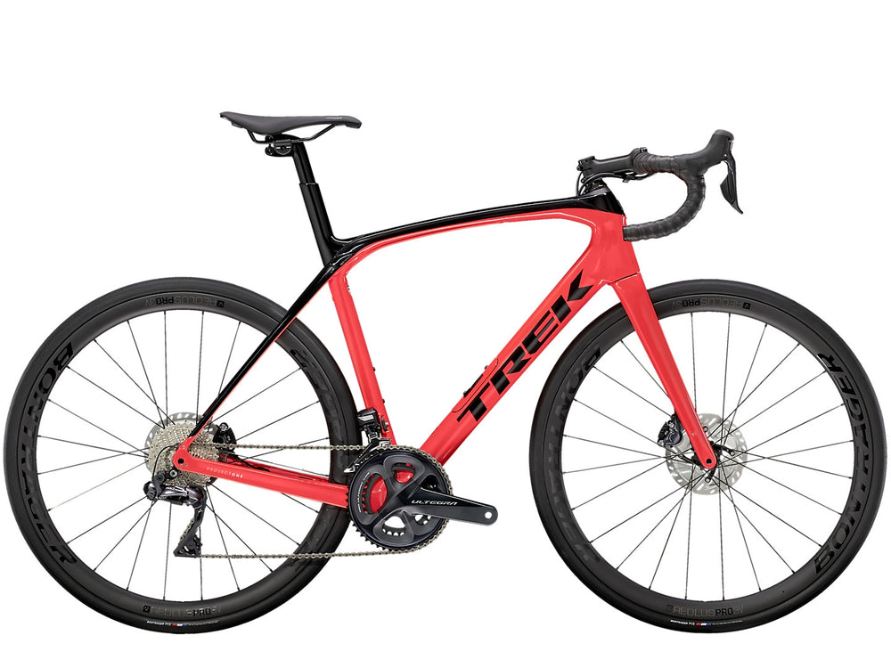 Trek Domane SLR 7 Road Bike 2021