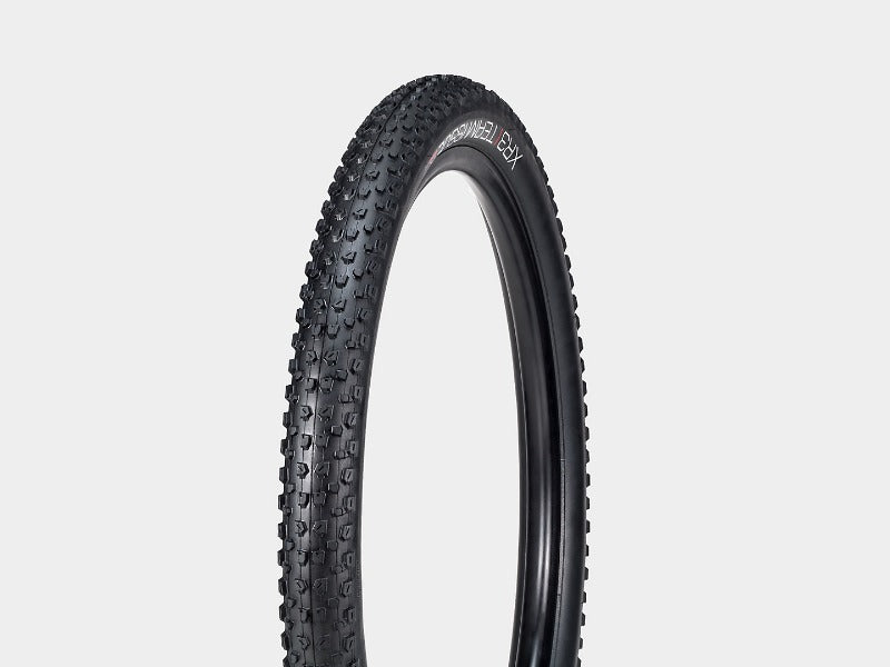 Bontrager XR3 Team Issue TLR Legacy Tread MTB Tyre
