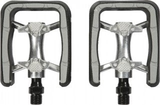 RFR Comfort Race Pedals