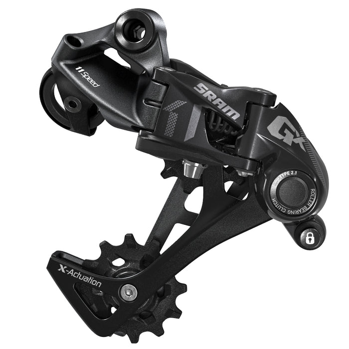 SRAM GX 1X11 11 Speed Rear Derailleur