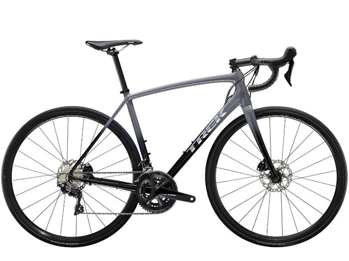 Trek Emonda ALR 5 Road bike 2021