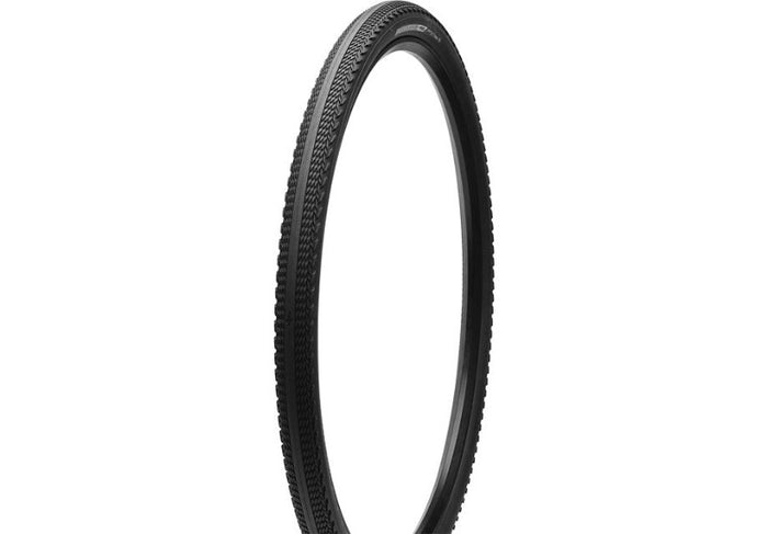 Specialized Pathfinder Pro Tubeless Ready Tyre black