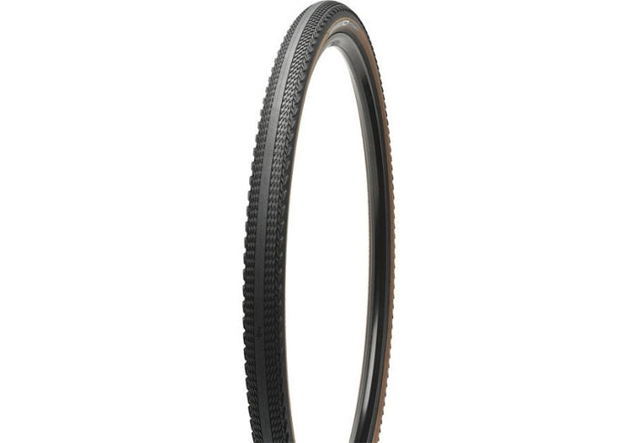 Specialized Pathfinder Pro Tubeless Ready Tyre