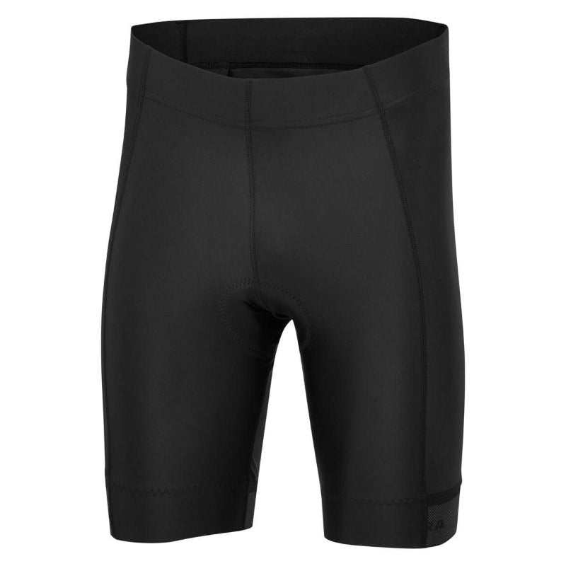 Altura Men's Progel Plus Waist Shorts