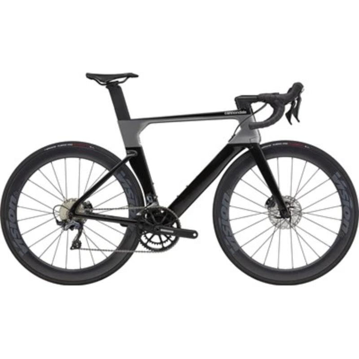 Cannondale SystemSix Carbon Ultegra Road Bike 2021