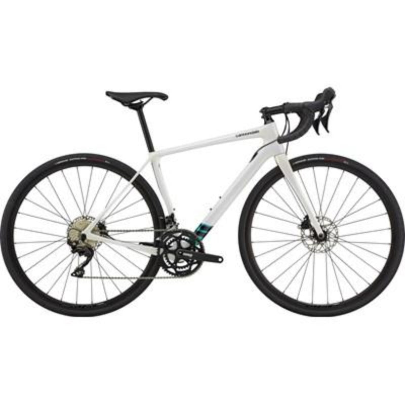 Cannondale Synapse Carbon 105 Women's Road Bike 2021