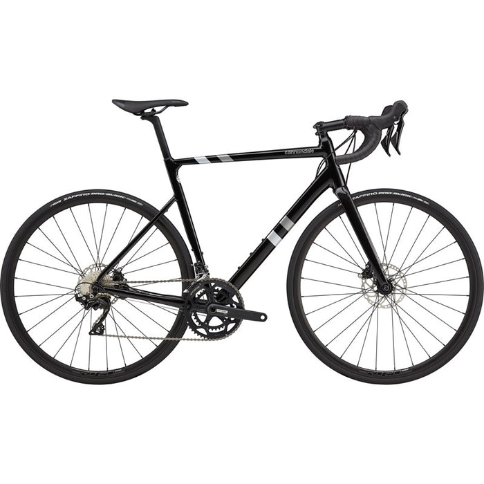 Cannondale CAAD13 Disc 105 Road Bike 2021