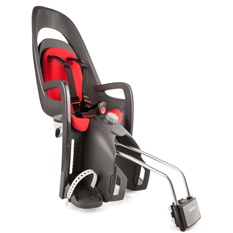 Hamax Caress Child Seat