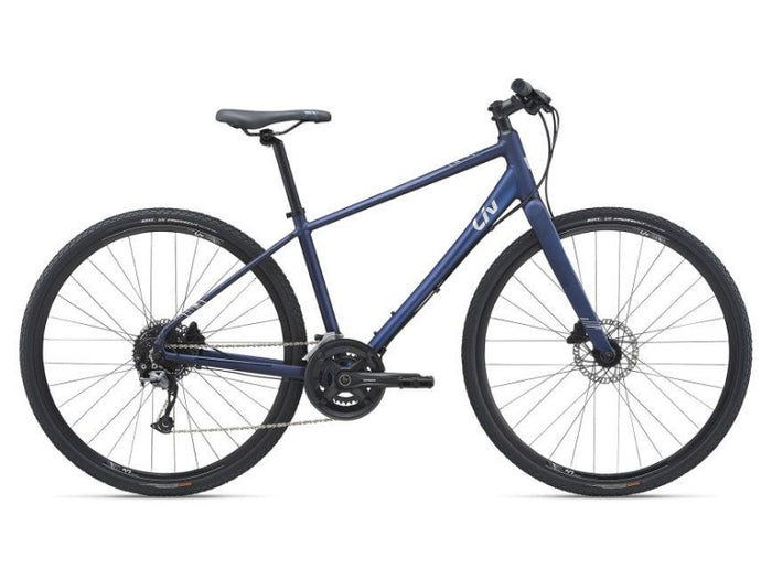 Giant Alight 1 Women's Hybrid Bike 2021