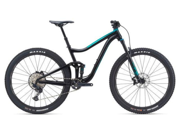Giant Trance 29 2 Mountain Bike 2021