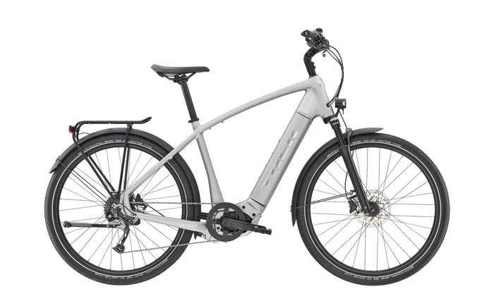 Trek Allant+ 7 Electric Bike 2020