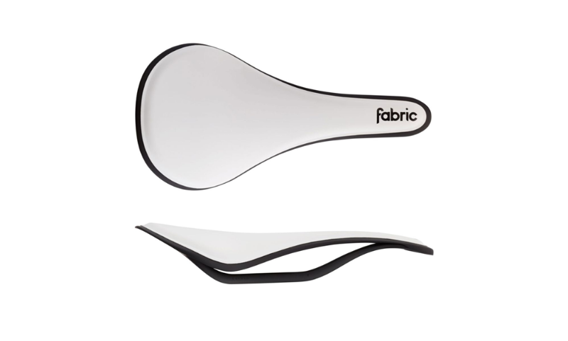 Fabric ALM Ultimate Carbon Saddle