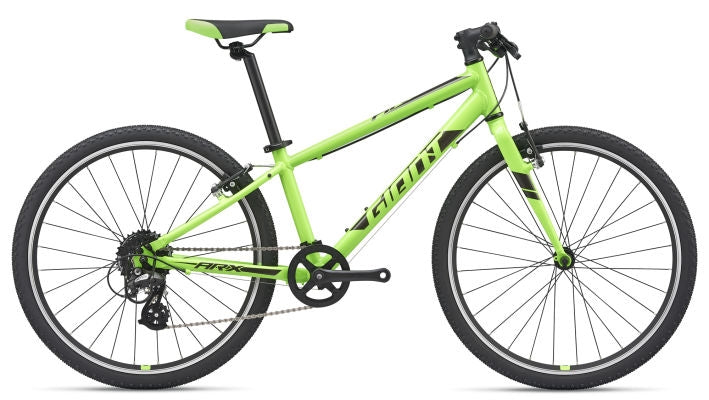 Giant ARX 24 Children's Bike 2021