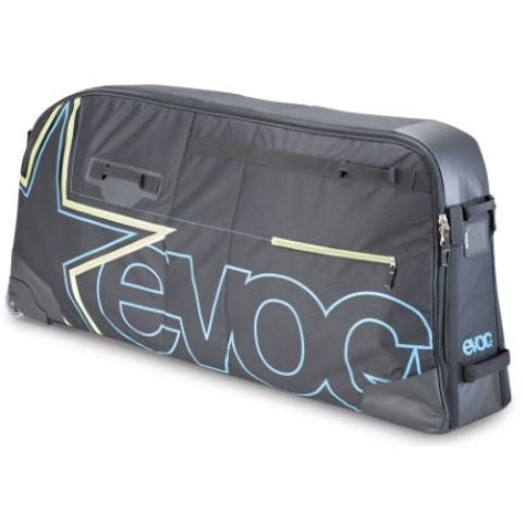 Evoc BMX Travel Bag 2019