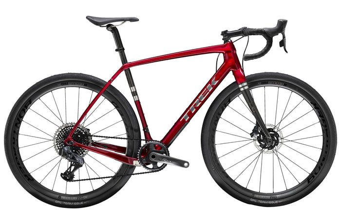 Trek Checkpoint SL 7 Gravel Bike