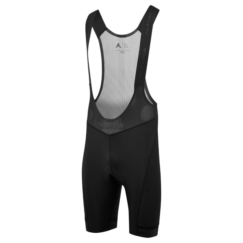 Altura Men's Progel Plus Bib Shorts