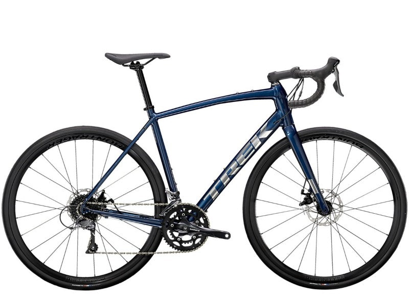 Trek Domane AL 2 Disc Road Bike 2021