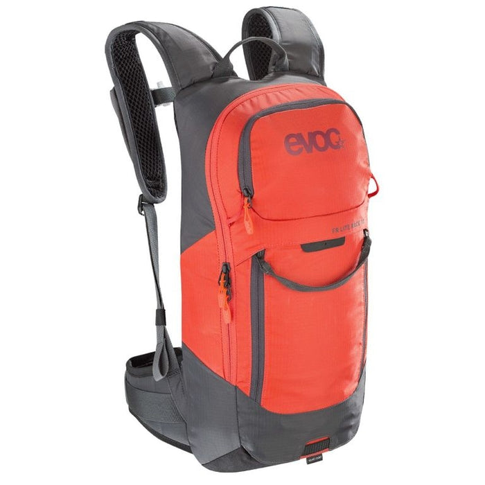 Evoc FR Lite Race Protector Backpack