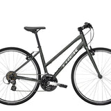 Trek FX 1 Stagger Hybrid Bike 2021