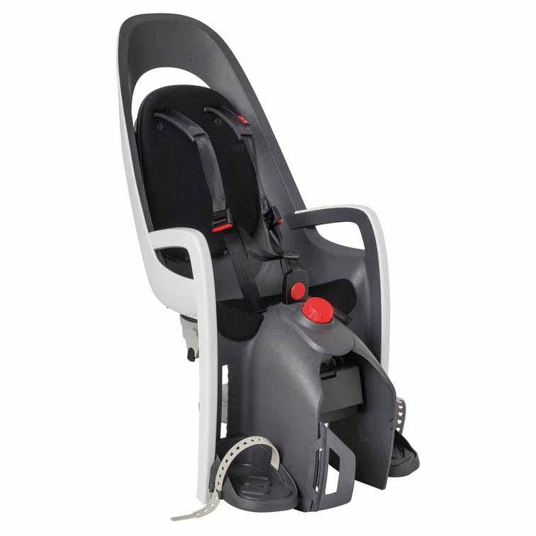 Hamax Caress Rear Pannier Rack Mount Childseat