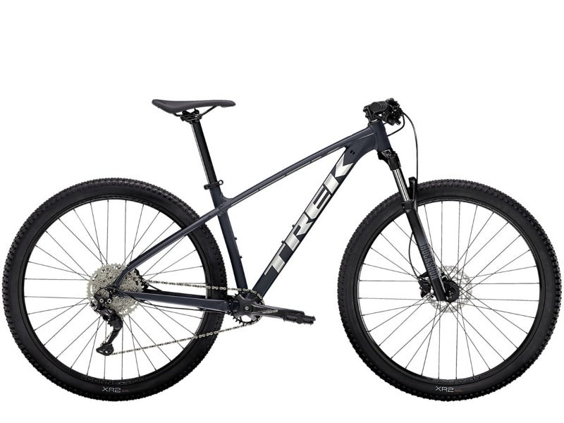 Trek Marlin 7 Mountain Bike 2021