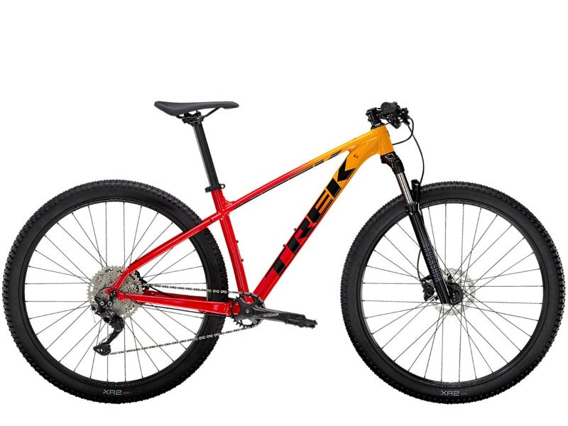 Trek Marlin 7 Mountain Bike