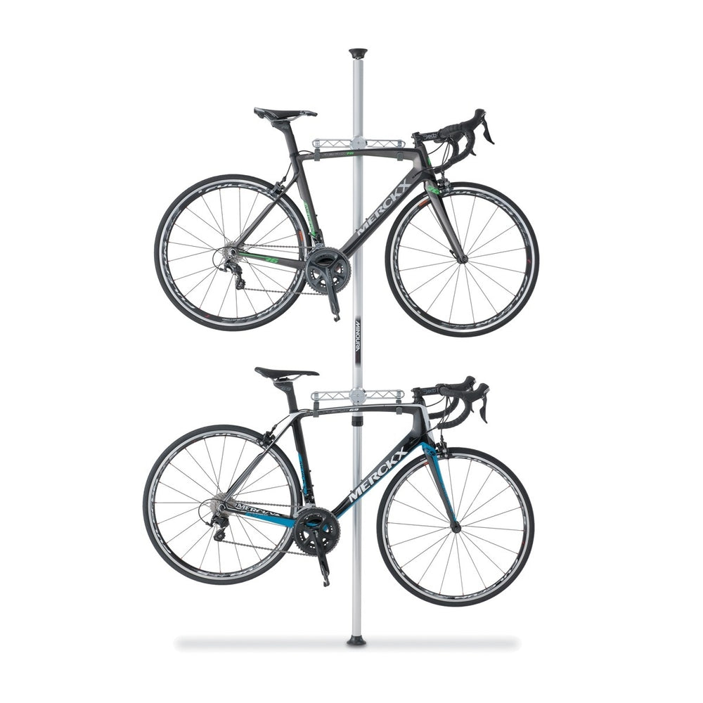 MINOURA BIKE TOWER 20 VERTICAL BIKE STAND