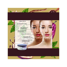 Load image into Gallery viewer, Cocoa Powder for Chocolate Facial - 100 gm - weaveskart.com - LAW India (looms & weaves)