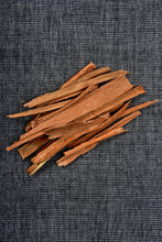Load image into Gallery viewer, True cinnamon (Cinnamomum verum)/ Dalchini from Western Ghats of Kerala (Organically grown, homestead produce) - weaveskart.com - LAW India (looms & weaves)