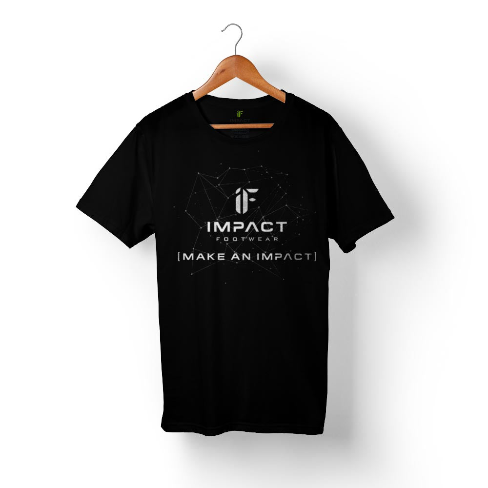 Men's Make An Impact T-Shirt