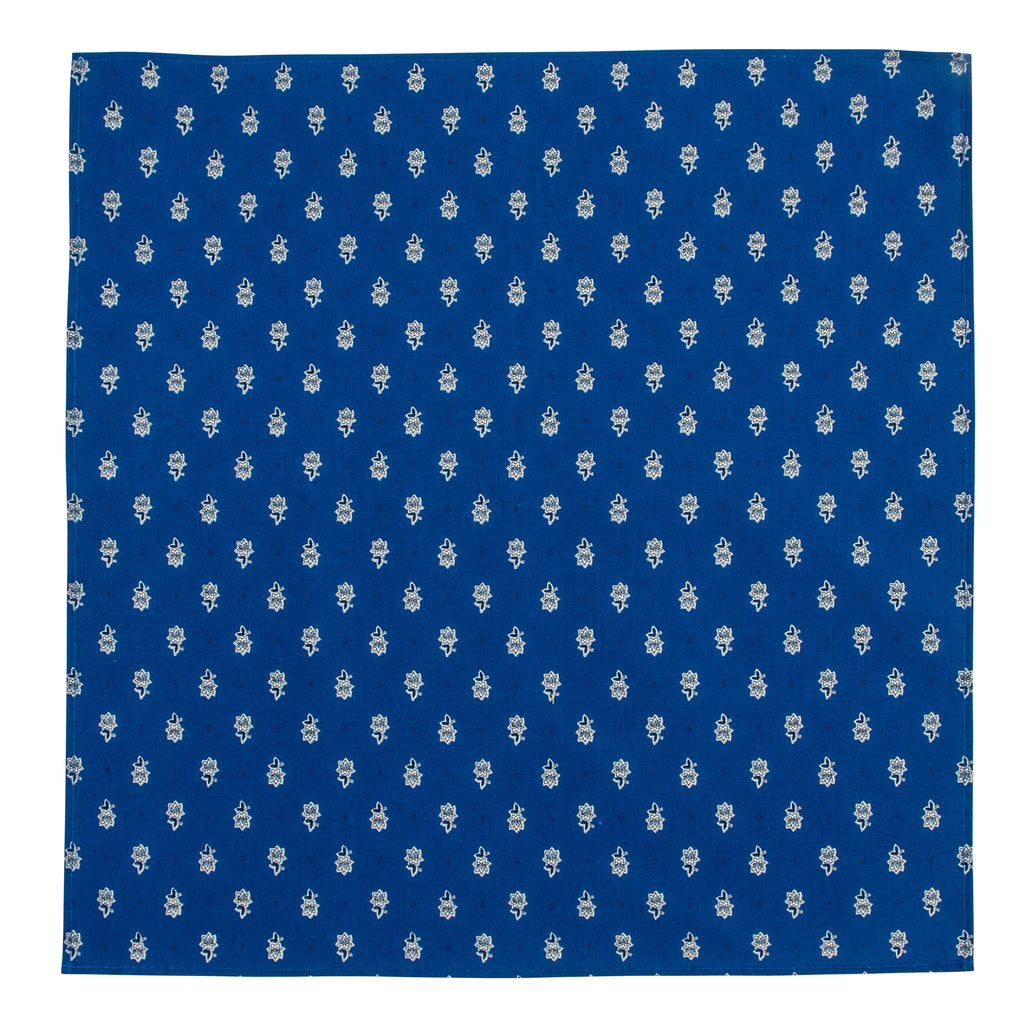 """Avignon"" Cotton Table Napkin"