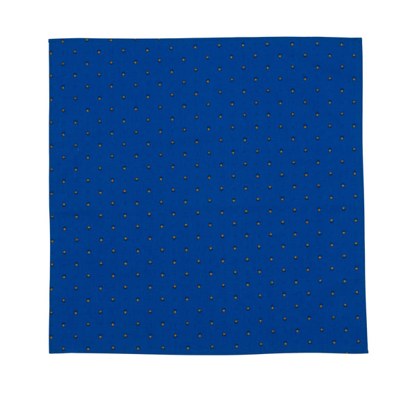 """Calissons"" Cotton Table Napkin"