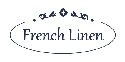 French Linen
