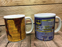 Load image into Gallery viewer, Sublimation Mugs