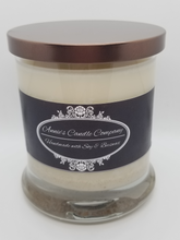 Load image into Gallery viewer, 12oz Soy Apothecary Candle