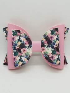 Hair Bows-Assorted