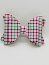 Load image into Gallery viewer, Hair Bows-Assorted