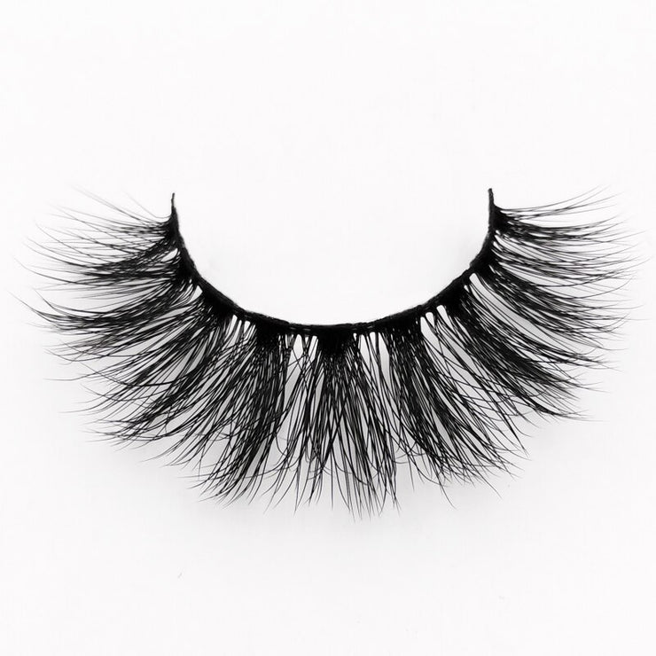 Monthly Lash Subscription - Lash Valet