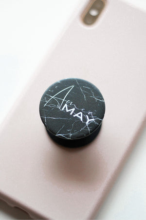 AMEA MAY POPSOCKET & MOUNT
