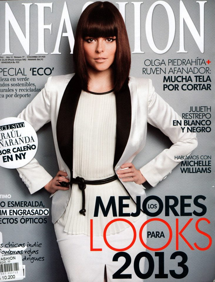 infashion-revista-makua