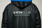 Load image into Gallery viewer, Swimclub Snug - Blue