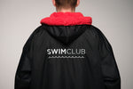 Load image into Gallery viewer, Swimclub Snug - Red